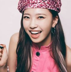 Japanese Girl Group, Cool Girl, Fangirl, Take That, Icons, Kpop, Queen, Fashion, Moda