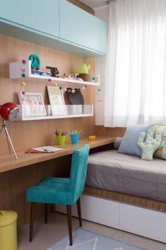 Pin de NaToca.com.br By Isabela Simis, da Muito Mais Arquitetura (foto: Raízes Fotografia)