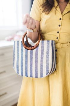 3536e183e46 1626 Best Purses and Accessories images in 2019 | Purses, Bags ...