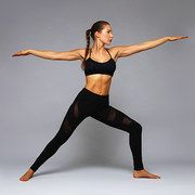 Take a look at the Be a Workout Warrior event on #zulily today!