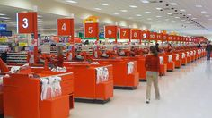 Target Will Match Amazon's Prices All Year Long