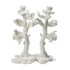I pinned this Bloom Candle Holder - Set of 2 from the Radiant Republic event at Joss & Main!