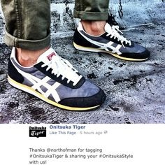 a246157a3c81d2 Onitsuka Tiger  Photo by elisoul01