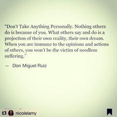 #Repost @nicolelamy ・・・ Working on this... #sensitive #peoplepleaser