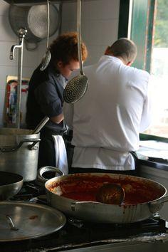 http://www.chefecultura.it/#!chef-a-domicilio/c1vgq
