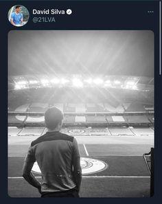 Zen, Eden Hazard, Old Trafford, Arsenal Fc, Manchester City, Premier League, Blues, Football, World