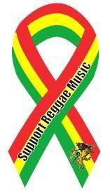 Reggae.....
