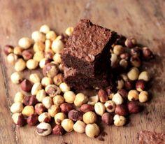 Boozy Treats on Pinterest | Bourbon, Food Network and Bourbon Balls