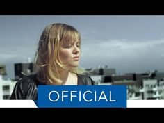 Lina Maly - Schön genug (offizielles Video) - YouTube
