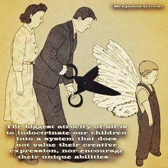 """Common Core"" the Marxist brainwashing of America's schoolchildren #STOPCOMMONCORE"