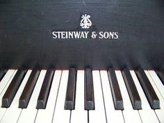 Top 10 Websites for Piano Teachers
