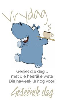 Boss Wallpaper, Goeie More, Afrikaans, Girl Boss, Smurfs, Good Morning, Van, Fictional Characters, Buen Dia