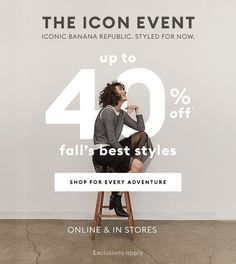 Display images to show real-time content Email Marketing Design, Email Design, Fashion Graphic Design, Graphic Design Posters, Web Design, Layout Design, Fashion Banner, Promotional Design, Instagram Design