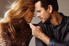 Season 5a Best Tv Couples, Best Couple, Nashville Tv Show, Connie Britton, Tv Show Casting, Tv Times, Worlds Of Fun, Country Music, Favorite Tv Shows