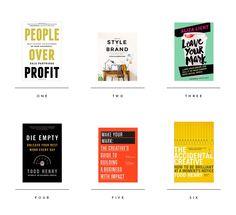 summer business reading