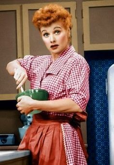 I love Lucy's persimmon cake: Lucy's Persimmon Cake Ingredients ·       2 c. sugar ·       3 T. butter ·       2 c. persimmon pulp ·       1 c. raisins ·       4 c. sifted cake flour ·       grated rind of 1 orange ·       1/2 t. each cloves, allspice, nutmeg ·       4 t. baking soda ·       2 t. vanilla ·       2 c. chopped walnut ·       1 c. dates, finely chopped ·       1 c. milk ·       2 t. cinnamon ·       3 t. baking powder ·       2 eggs