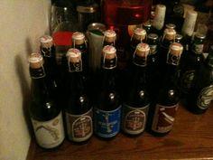 Russian River Beer