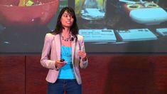 Corporate Fail: Millennials & Gen Z Entrepreneurial | Crystal Kadakia | ...