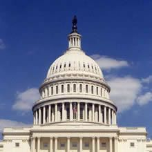 Threat to U.S. Sovereignty July 26 Senate Vote: UN Convention on Rights of Persons with Disabilities