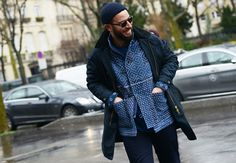 1390084288937_street style tommy ton fall winter 2014 paris 1 07