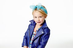 Retro Fun Fashion your kids would love !
