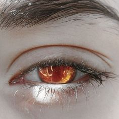 Change the eyeballs to black and these are Roxxie's nex eyes Pretty Eyes, Beautiful Eyes, Aesthetic Eyes, Arte Obscura, Vampire, Vanitas, Character Aesthetic, The Villain, Death Knight