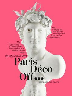 PARIS DÉCO OFF  |   2014