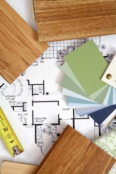 Flooring services in Fayetteville, NC by Cape Fear Flooring and Restoration Paradise Painting, Cape Fear, Emergency Response, Restoration, Floor Plans, Flooring, Denver, Home, Ad Home