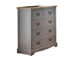 Hempsted Chest of Drawers www. Quality Furniture, Chest Of Drawers, Bedroom Furniture, Dresser, Home Decor, Bed Furniture, Drawer Unit, Powder Room, Decoration Home