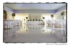 Umbali Rentals Table Hire, Chair Hire, Tent Hire, Business News, Chandelier, Ceiling Lights, Flooring, Home Decor, Candelabra