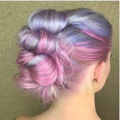 552.4k Followers, 459 Following, 3,200 Posts - See Instagram photos and videos from Pulp Riot Hair Color (@pulpriothair)