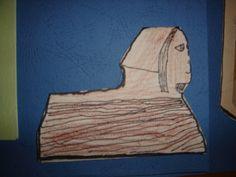 sphinx book