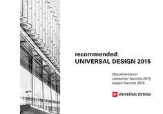 yearbook-if-universal-design-2016