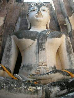 Sukhotai, Thailandia