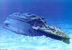 Titanic - Seite 6