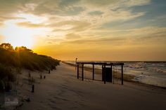 Usedom - Sommer 2015