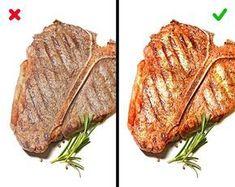 15 χρυσά κόλπα μαγειρικής από επαγγελματίες σεφ που διδάσκονται μόνο σε σχολές μαγειρικής - Trelokouneli.gr