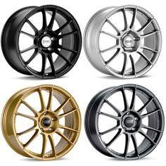 OZ - RACING - ULTRALEGGERA - #JANTE #JANTES #WHEELS #RIMS #OZ #OZRACING #ULTRALEGGERA #QUARTIERDESJANTES WWW.QUARTIERDESJANTES.COM Oz Ultraleggera, Wheels, Concept, Super, Car, Racing, Dashboards, Wheel Rim, Automobile