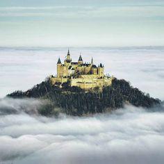 The Mind of Gray, landscape-photo-graphy: Photographer Kilian...