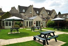 Corinium Hotel, Cirencester, Gloucestershire, UK, England. Hotel. Staycation. Stay. Travel. Accommodation. Pet Friendly Accommodation. Pet Friendly Hotel. Accepts Dogs & Small Pets.