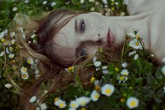 SPRING TIME on Behance
