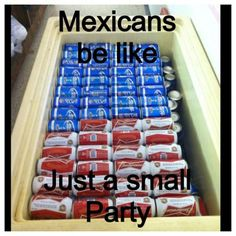 Mexicans Be Like #9473 - Mexican Problems