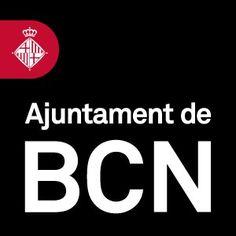 twitter, ajuntament de BCN