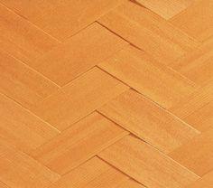 home Ajiro, Hardwood Floors, Flooring, Japanese Patterns, Tile Floor, Pattern Design, Detail, Style, Wood Floor Tiles