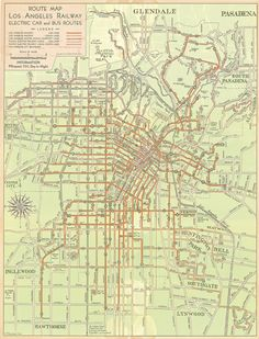 215 Best Pasadena 1800s Current images