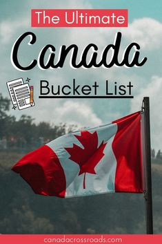 Canada things to do   Canada travel guide   Canada bucket list places to visit Banff Vancouver Toronto Montreal Ottawa Victoria Island PEI Alberta Ontario   Canada bucket list travel destinations to visit   Canada places to visit #beautifulplaces #canadatravel #bucketlists Alberta Travel, Victoria Island, Canada Destinations, Canadian Travel, Visit Canada, Travel Reviews, Blogger Tips, Travel Themes, Travel Goals