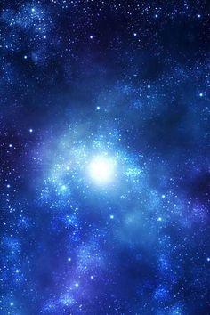 PRa portada de celulares Stars and the Moon