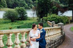 Bride and Groom at Castle Leslie Wedding Portraits, Dublin, Groom, Castle, Weddings, Bride, Couple Photos, Photography, Wedding Bride