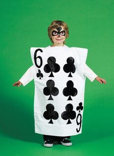 6 of Clover Costume Halloween, Costume Carnaval, Homemade Halloween Costumes, Scary Costumes, Dress Up Costumes, Cute Costumes, Halloween Kids, Diy Carnival, Carnival Costumes