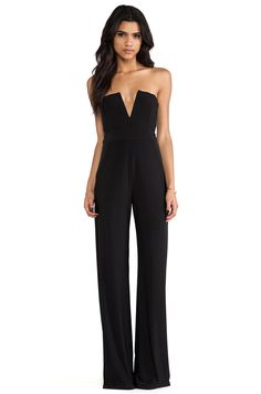 Dolce Vita Nookie Jumpsuit/ with emeralds jewerly